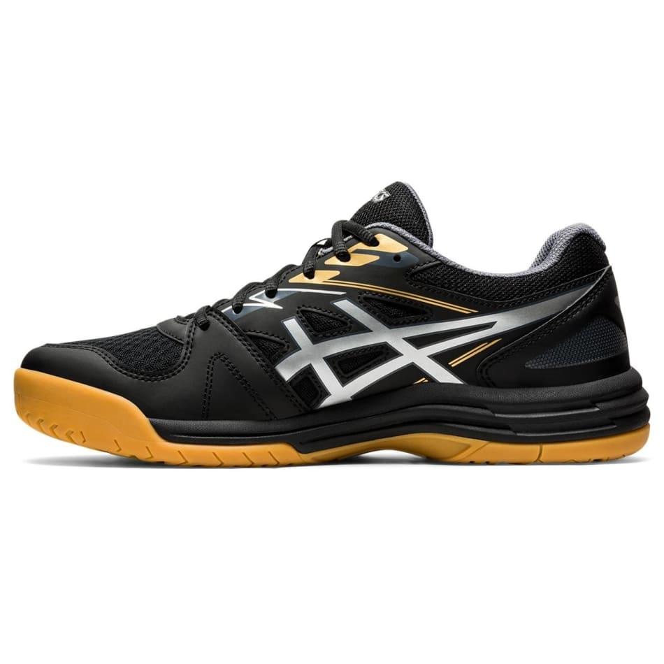 Asics Men's Upcourt 4 Squash Shoes, product, variation 3