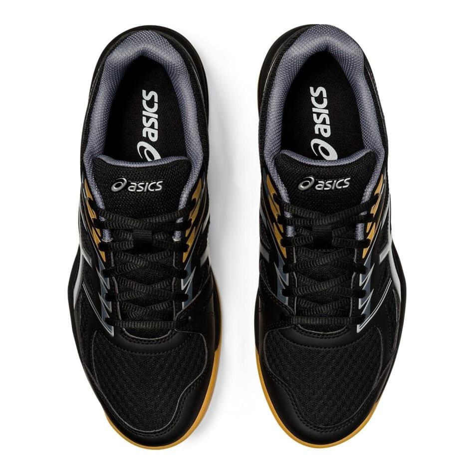 Asics Men's Upcourt 4 Squash Shoes, product, variation 4