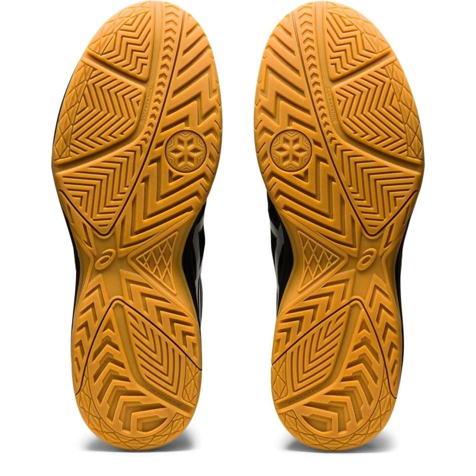 Asics Men's Upcourt 4 Squash Shoes, product, variation 5