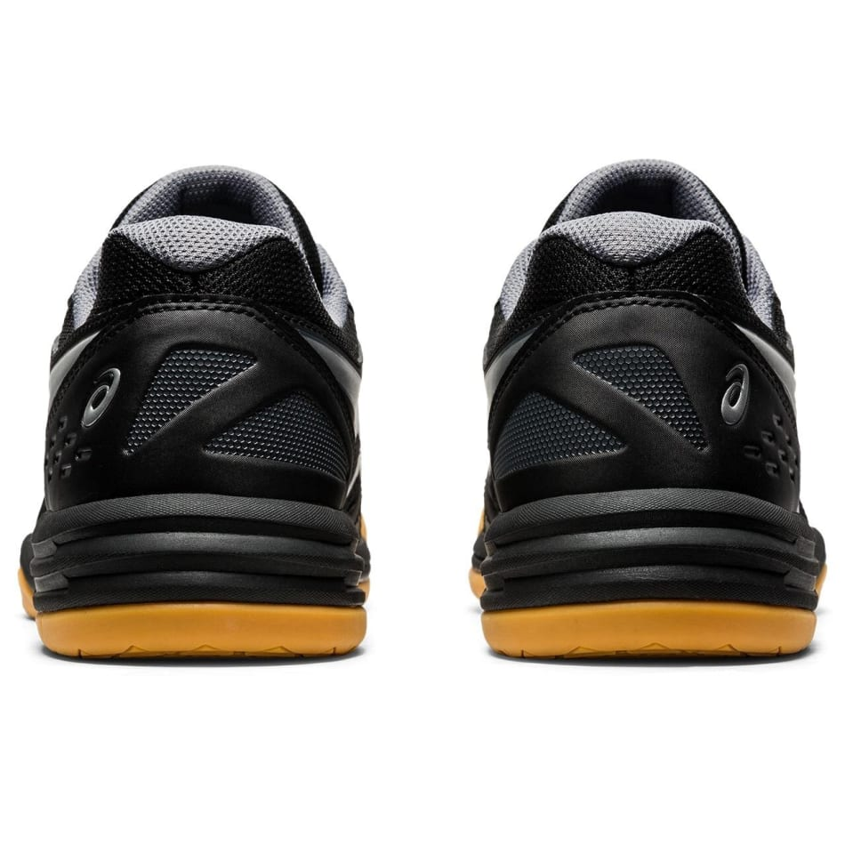 Asics Men's Upcourt 4 Squash Shoes, product, variation 6