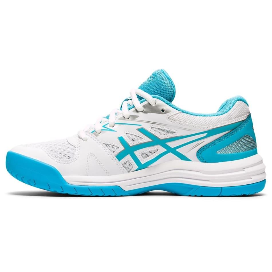 Asics Women's Up-Court 4 Squash Shoes, product, variation 3