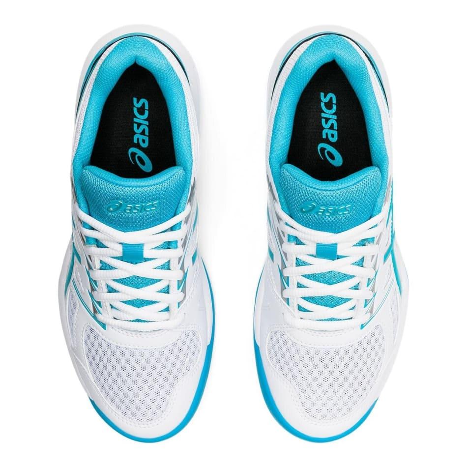 Asics Women's Up-Court 4 Squash Shoes, product, variation 4
