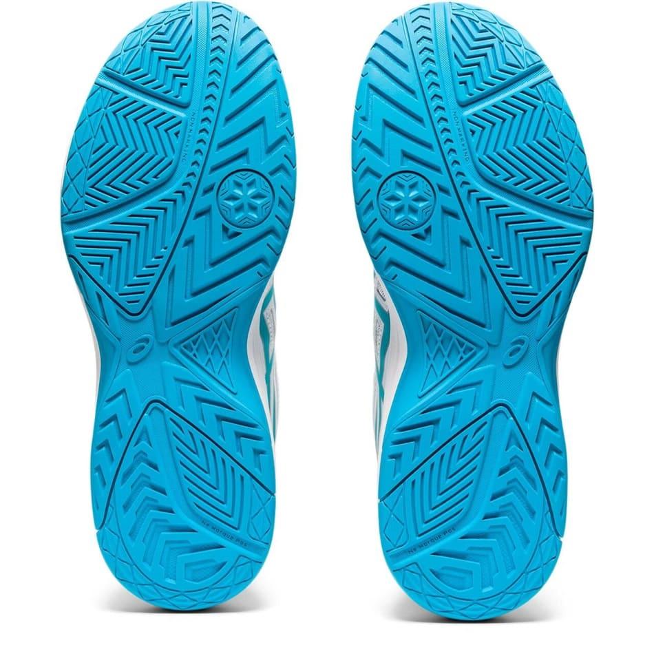Asics Women's Up-Court 4 Squash Shoes, product, variation 5