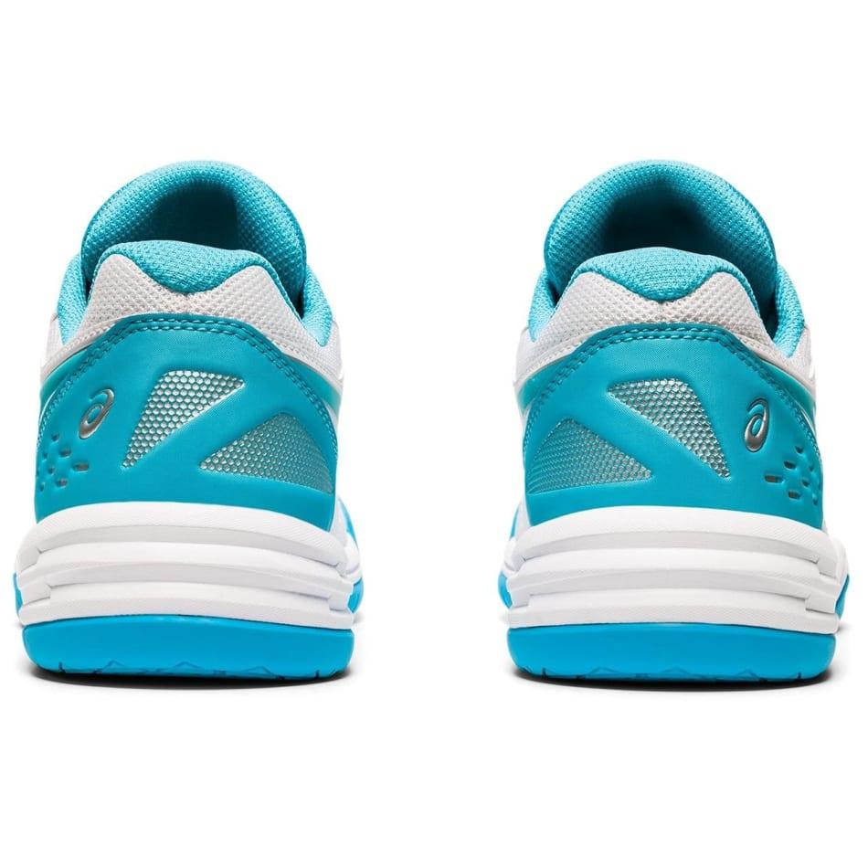Asics Women's Up-Court 4 Squash Shoes, product, variation 6