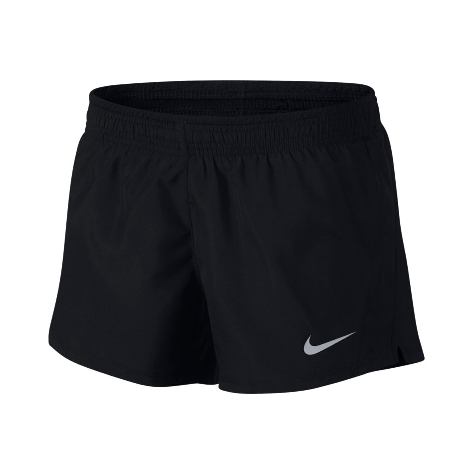 Nike Women's 10k Run Short, product, variation 1