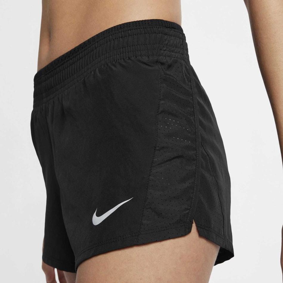 Nike Women's 10k Run Short, product, variation 3