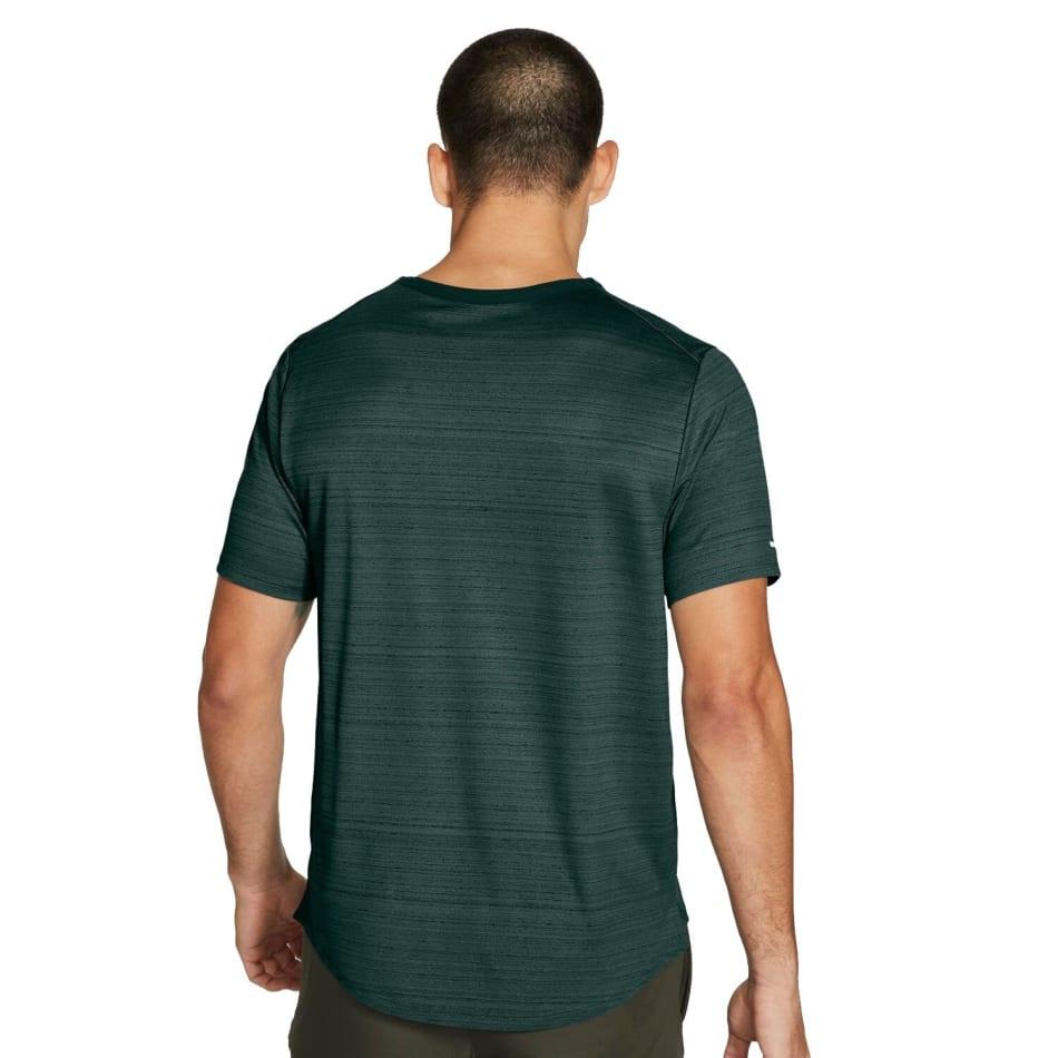 Nike Men's Dry Miler Run Tee, product, variation 2