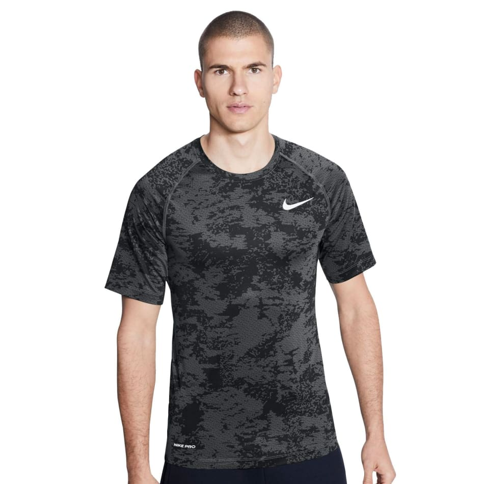 Nike Men's NP Top, product, variation 1