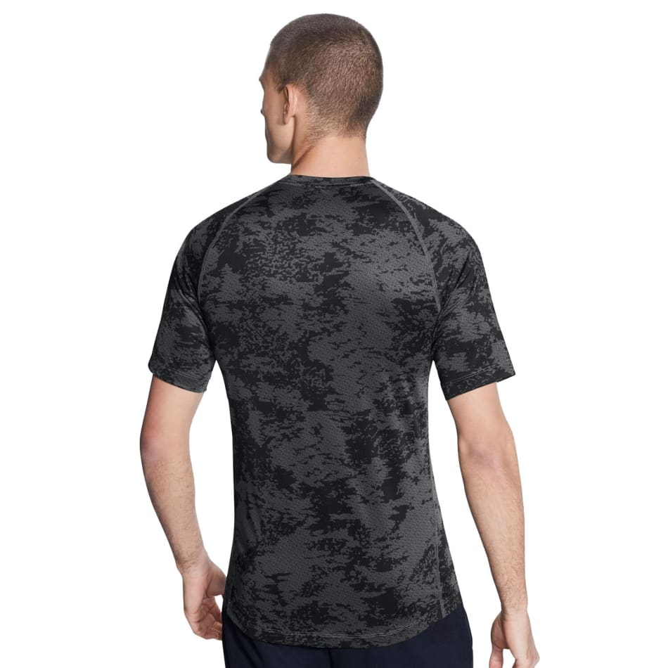 Nike Men's NP Top, product, variation 2