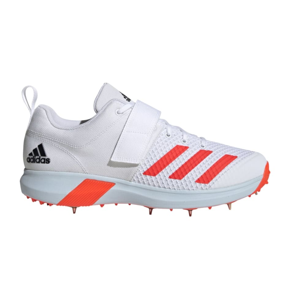 adidas Adipower Vector Cricket Shoes, product, variation 1