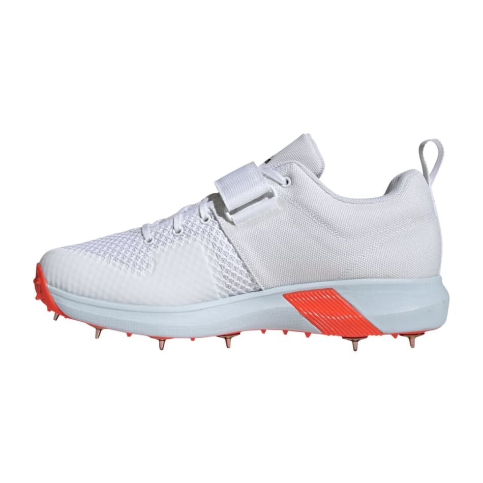 adidas Adipower Vector Cricket Shoes, product, variation 3
