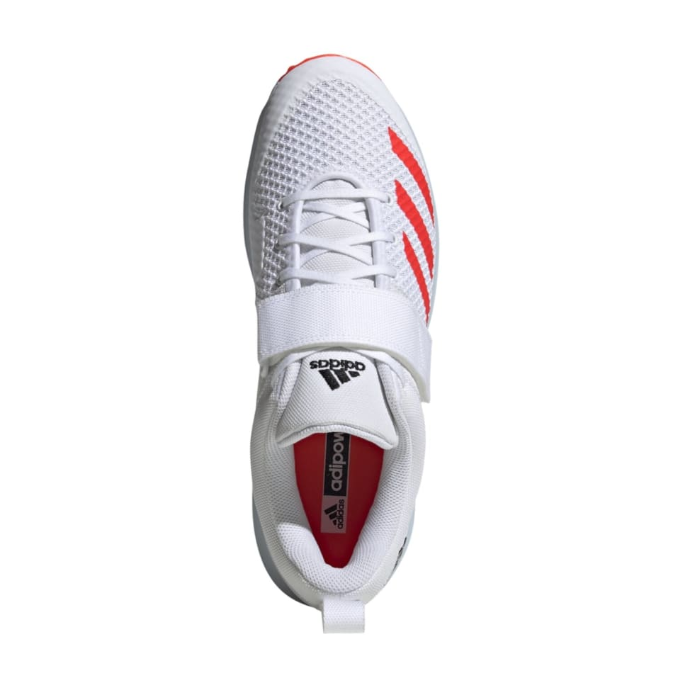 adidas Adipower Vector Cricket Shoes, product, variation 4