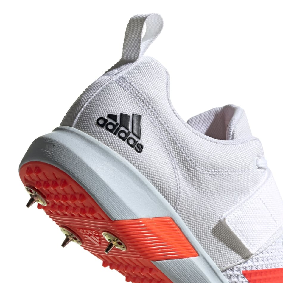 adidas Adipower Vector Cricket Shoes, product, variation 7