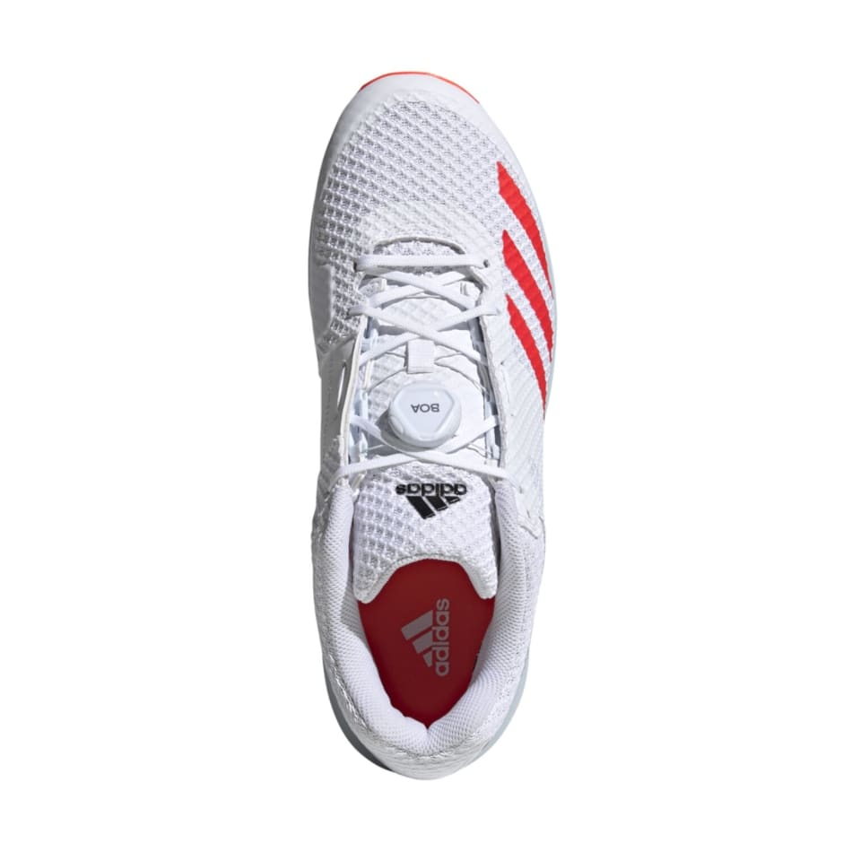 adidas Adipower Vector Mid 20 Cricket Shoes, product, variation 2