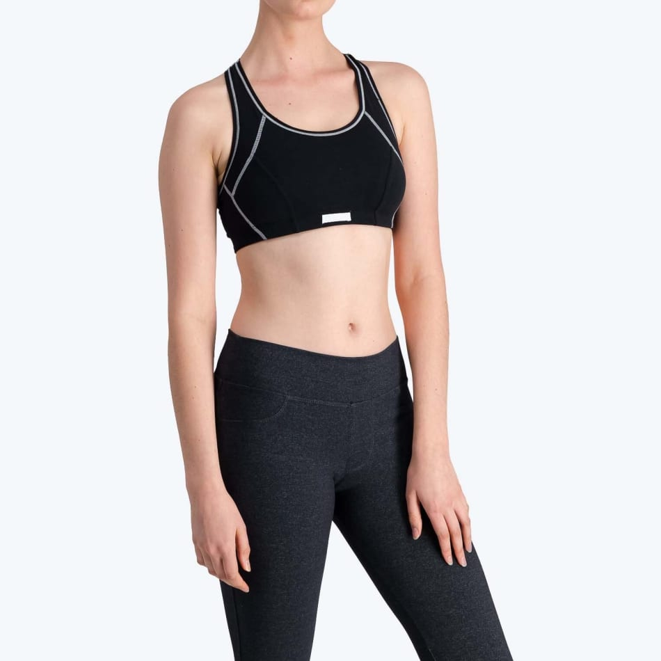 Shock Absorber Women's Control Sports Bra, product, variation 2