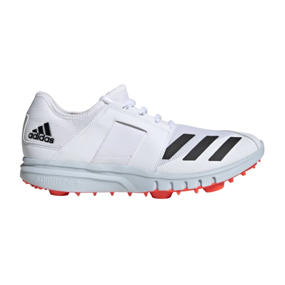 adidas Howzat Spike 20 Cricket Shoes, product, variation 1