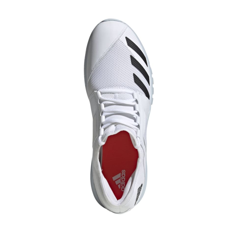 adidas Howzat Spike 20 Cricket Shoes, product, variation 2
