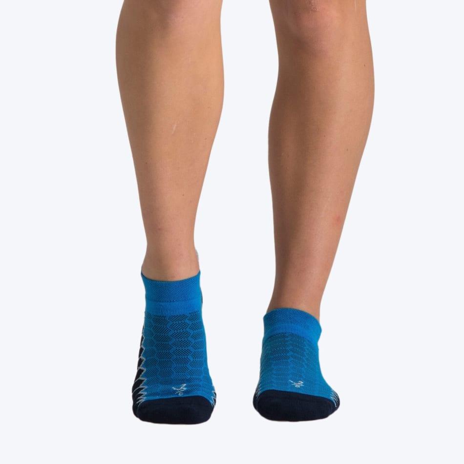 Balega Silver Running sock M, product, variation 2