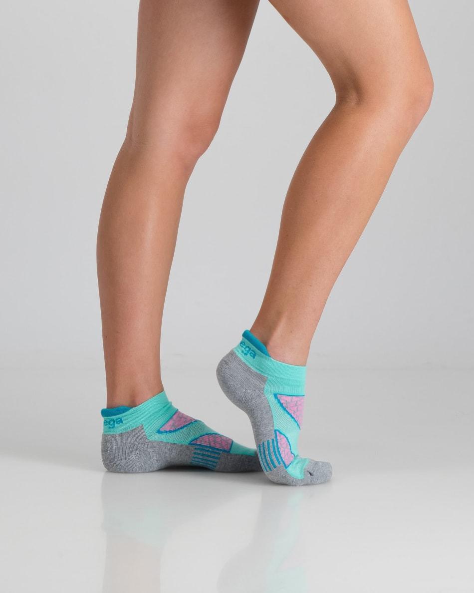Balega Enduro Low Cut Running sock S, product, variation 1