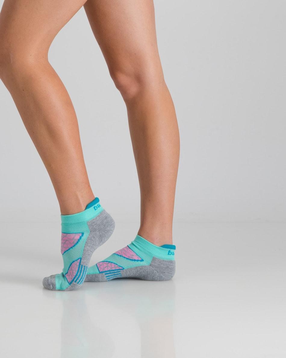Balega Enduro Low Cut Running sock S, product, variation 3