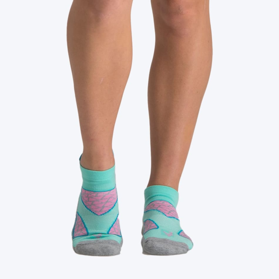 Balega Enduro Low Cut Running sock M, product, variation 2