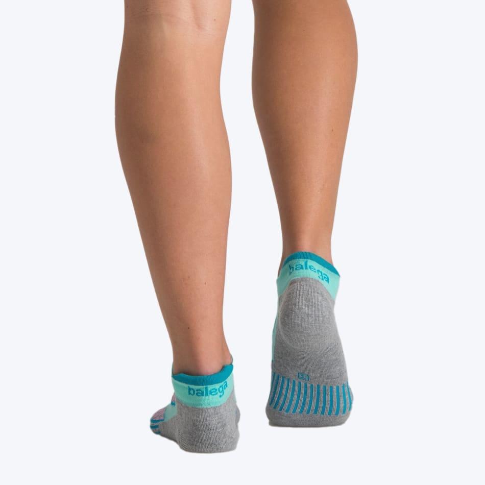 Balega Enduro Low Cut Running sock M, product, variation 4
