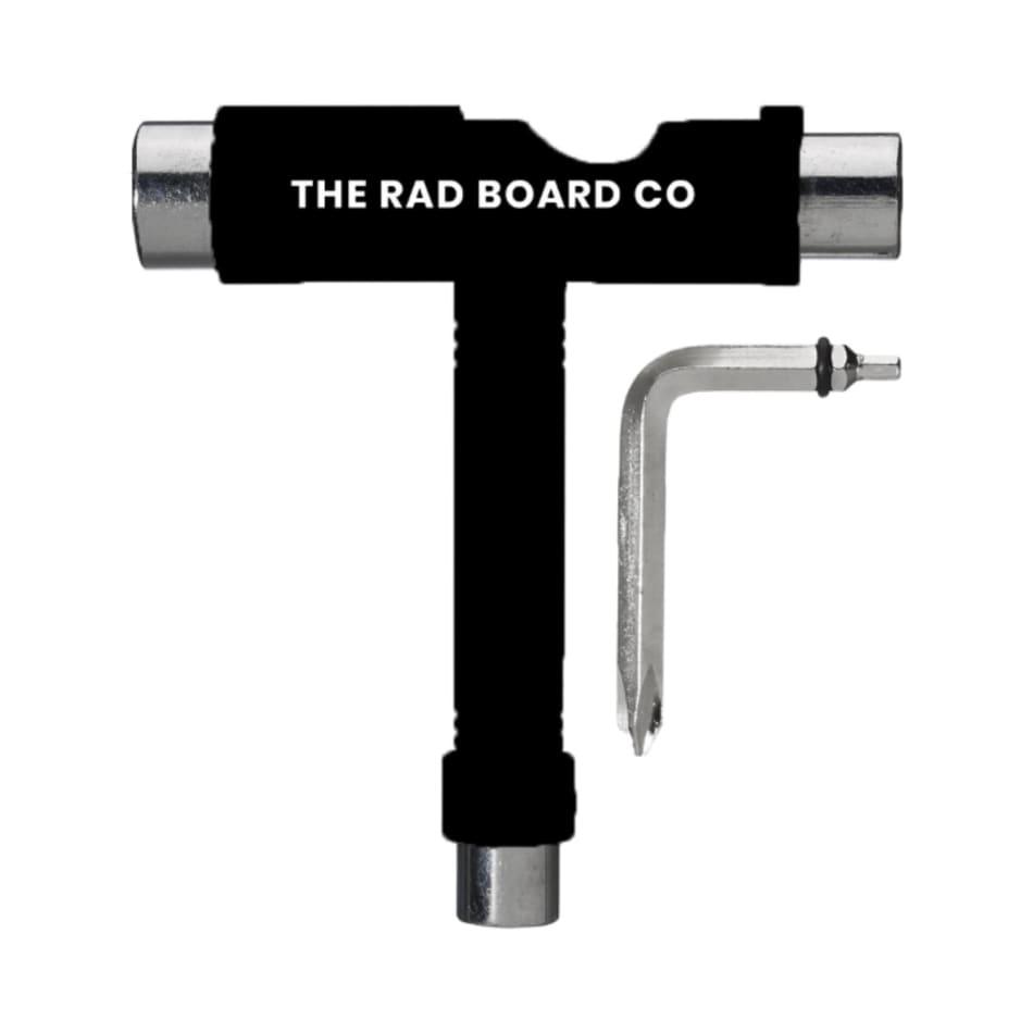RAD Skate Tool, product, variation 1