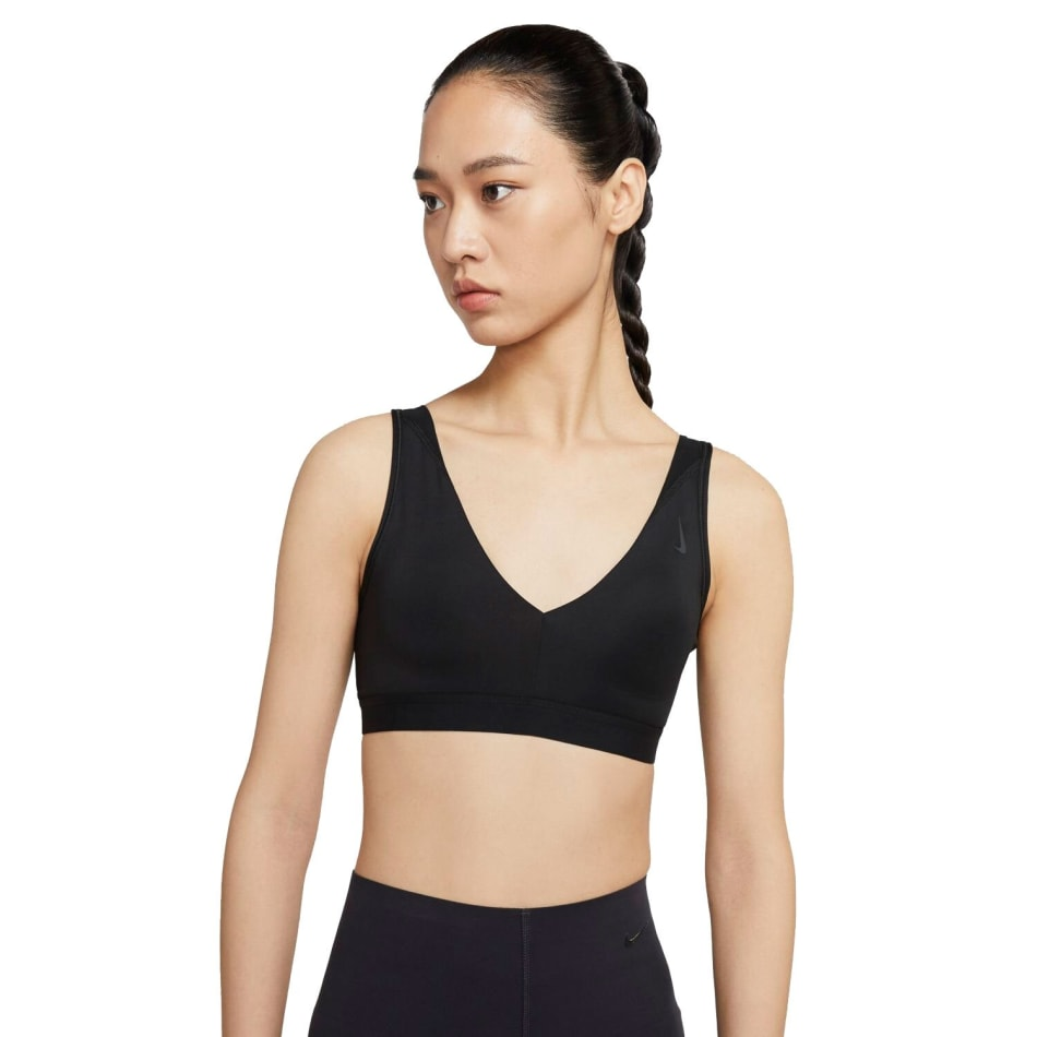 Nike Women's Favorites Novelty Sports Bra, product, variation 3