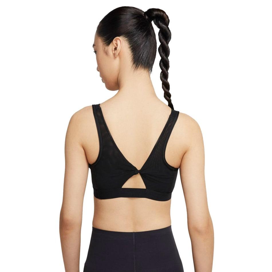 Nike Women's Favorites Novelty Sports Bra, product, variation 4