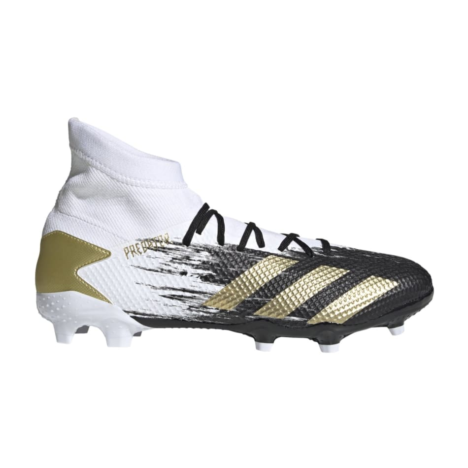 adidas Predator 20.3 FG Soccer Boots, product, variation 1
