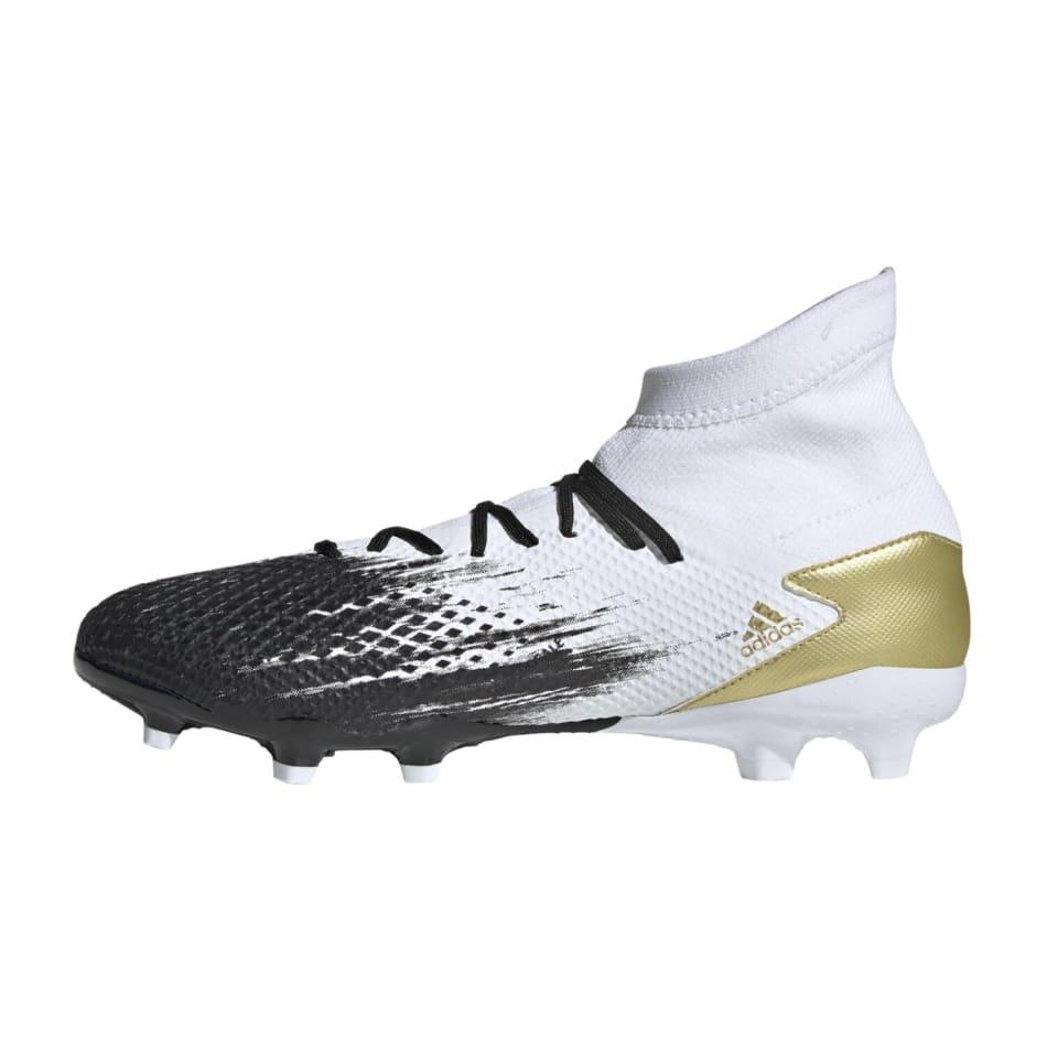 adidas Predator 20.3 FG Soccer Boots, product, variation 3