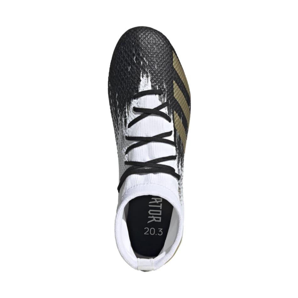 adidas Predator 20.3 FG Soccer Boots, product, variation 4