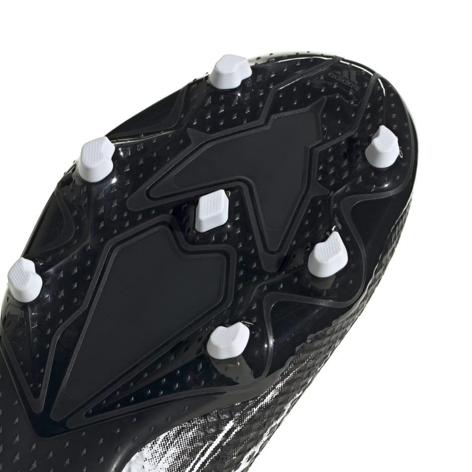 adidas Predator 20.3 FG Soccer Boots, product, variation 6