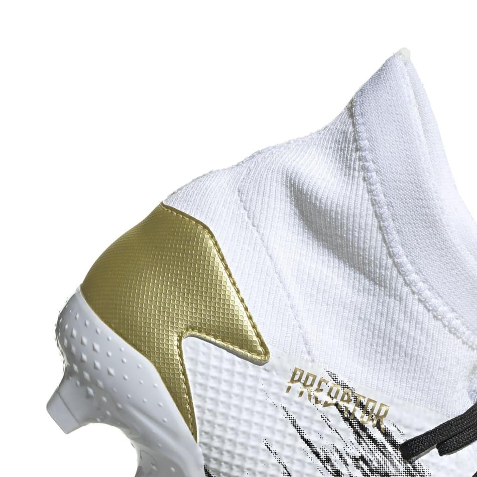 adidas Predator 20.3 FG Soccer Boots, product, variation 7