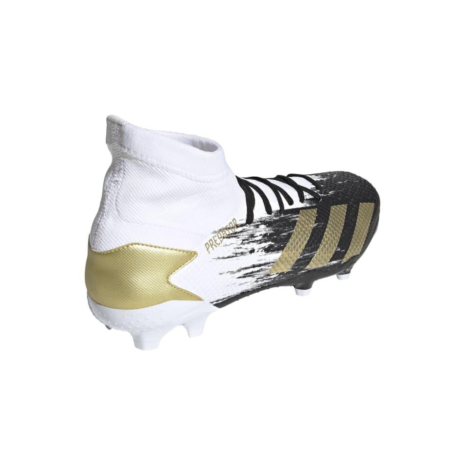 adidas Predator 20.3 FG Soccer Boots, product, variation 8
