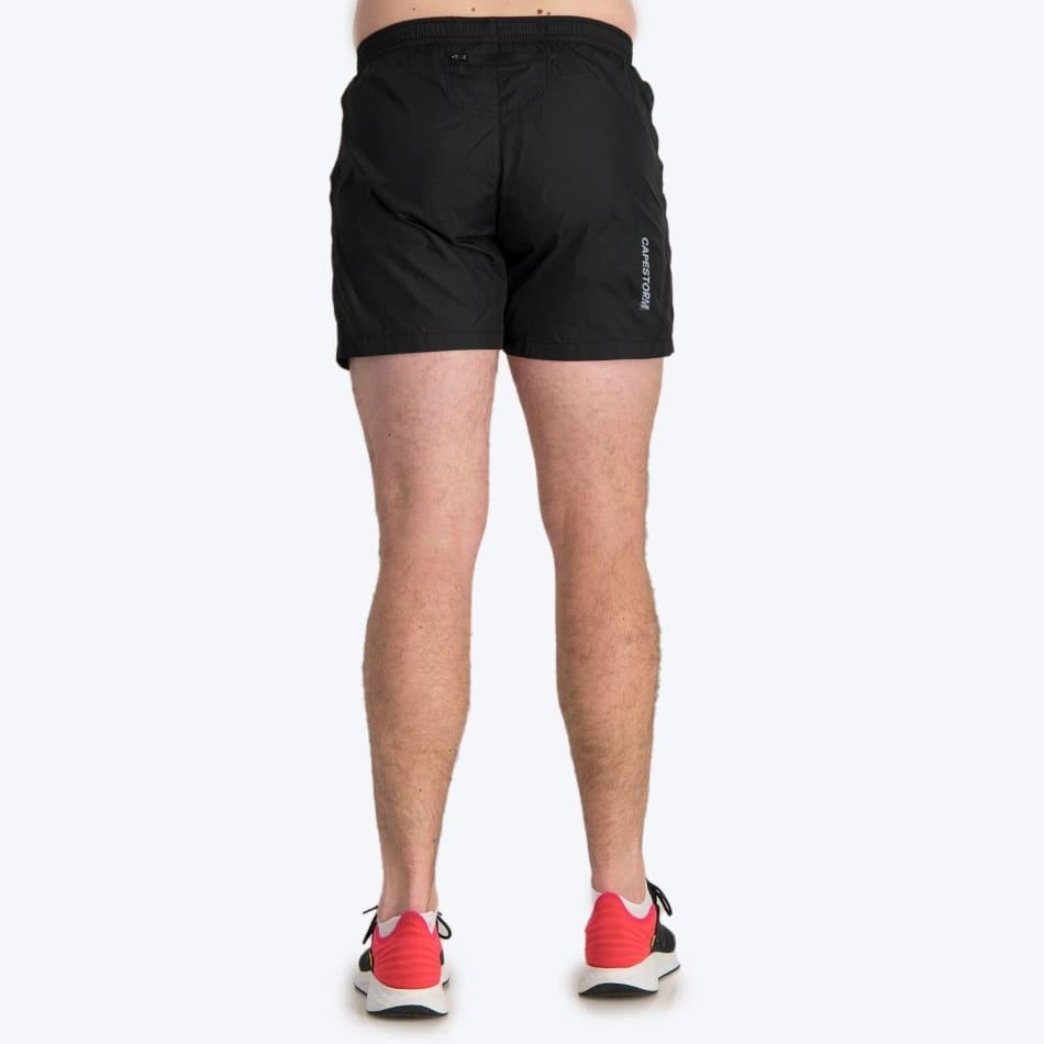 Capestorm Men's A3 Run Short, product, variation 3