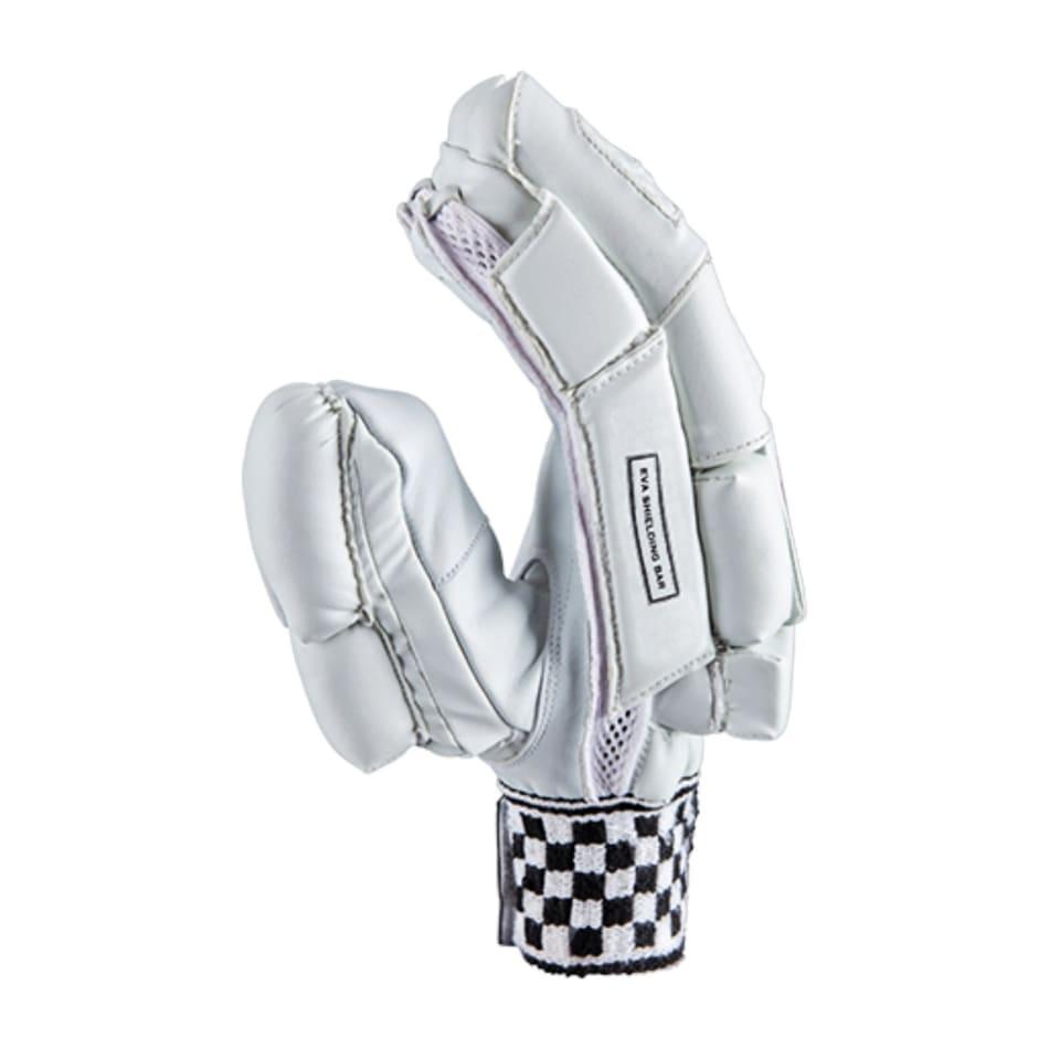 Gray Nicolls Adult Oblivion Stealth 100 Cricket Gloves, product, variation 3