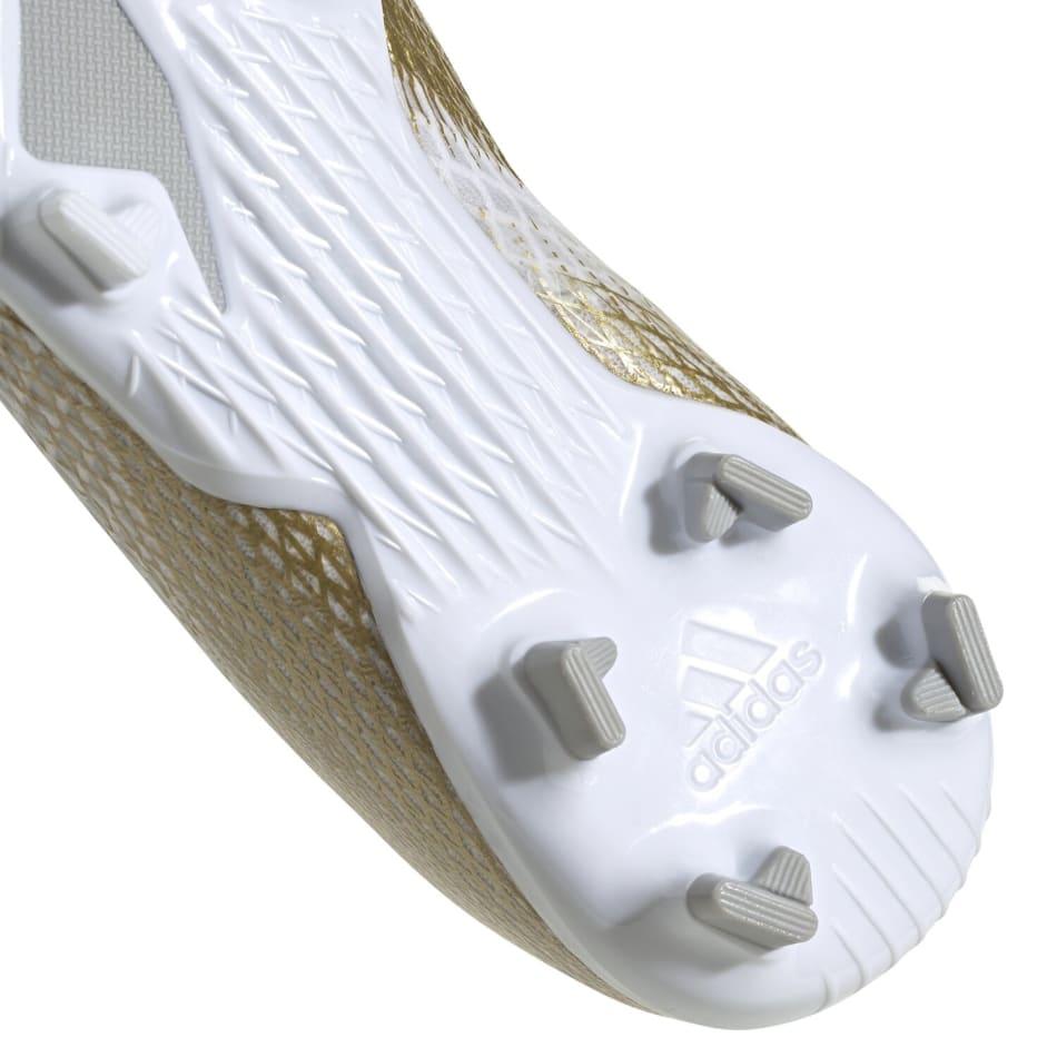 adidas Jnr X 20.3 FG Soccer Boot, product, variation 6