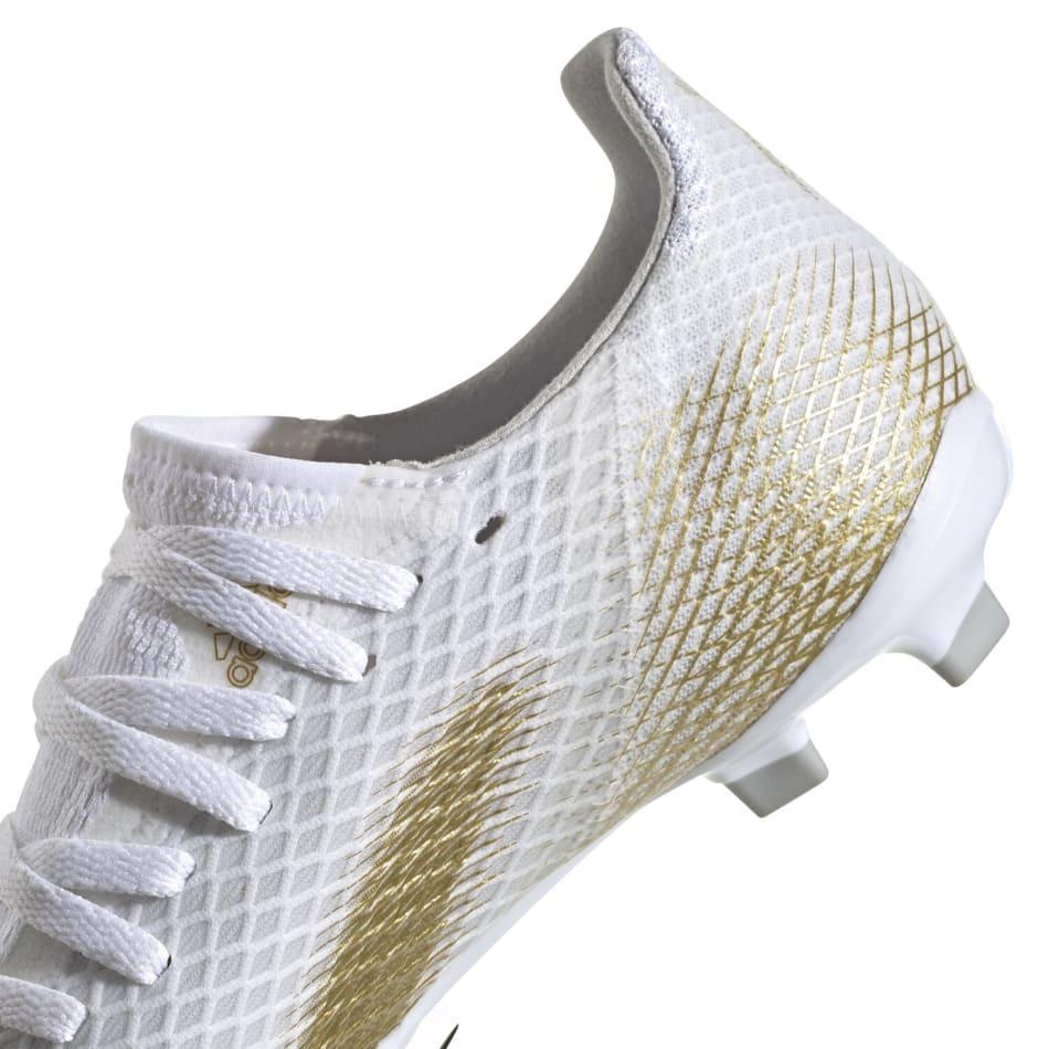 adidas Jnr X 20.3 FG Soccer Boot, product, variation 7