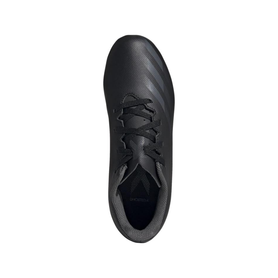 adidas Jnr X 20.4 FG Soccer Boot, product, variation 4