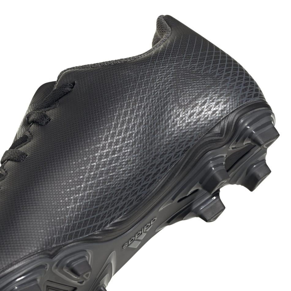 adidas Jnr X 20.4 FG Soccer Boot, product, variation 7