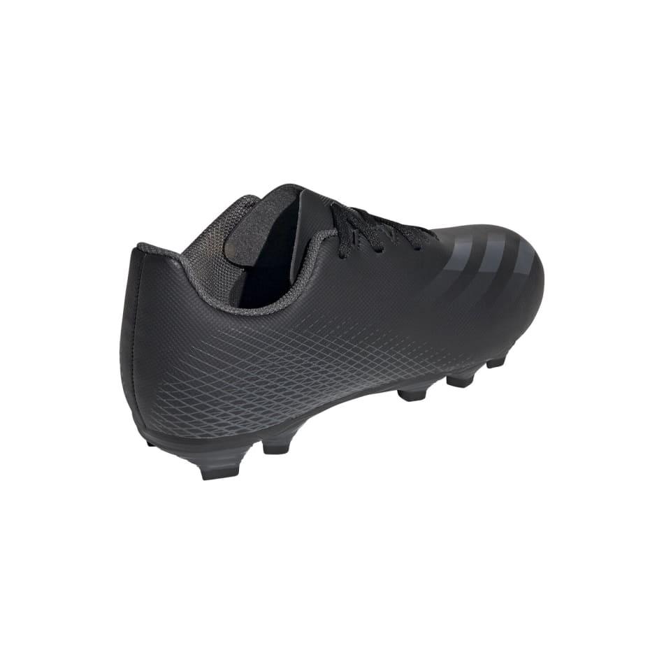adidas Jnr X 20.4 FG Soccer Boot, product, variation 8