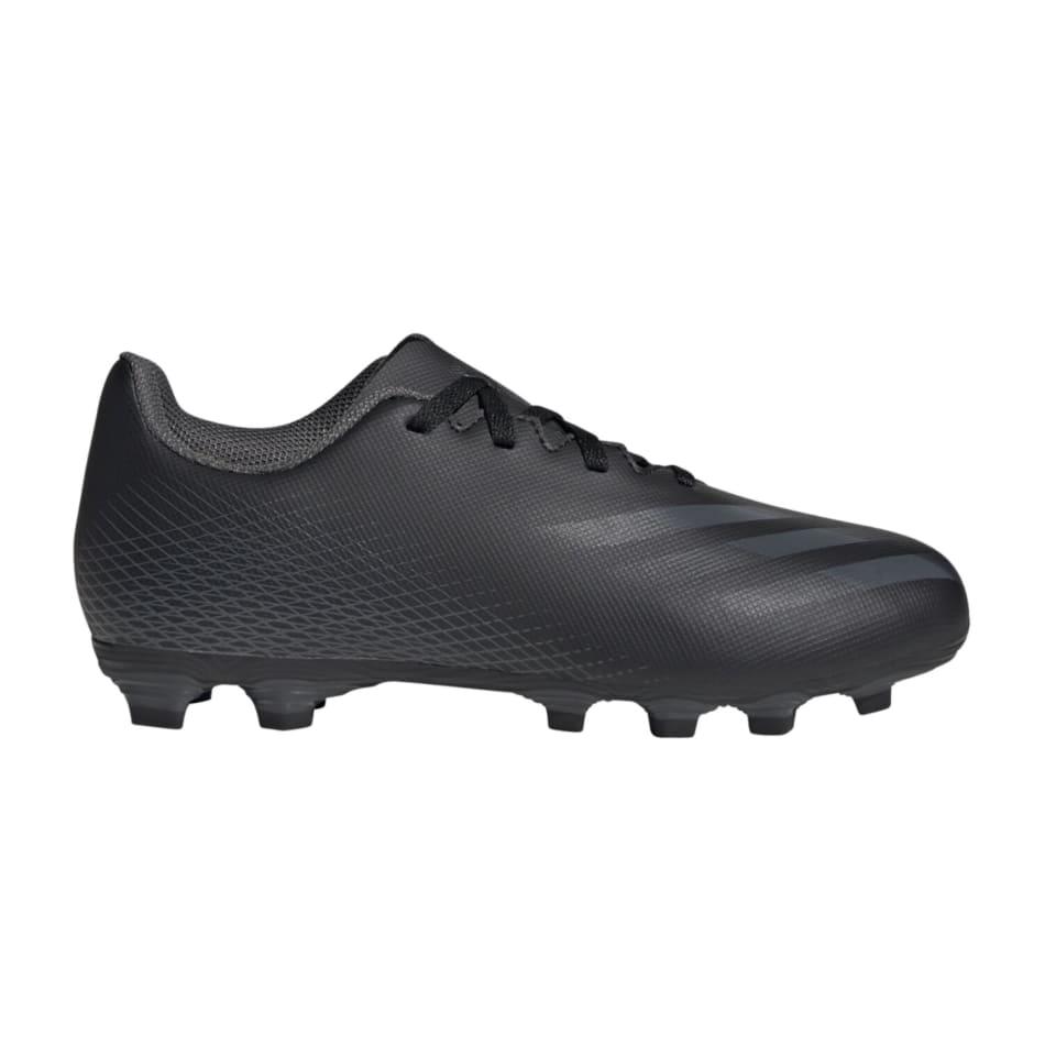 adidas Jnr X 20.4 FG Soccer Boot, product, variation 2