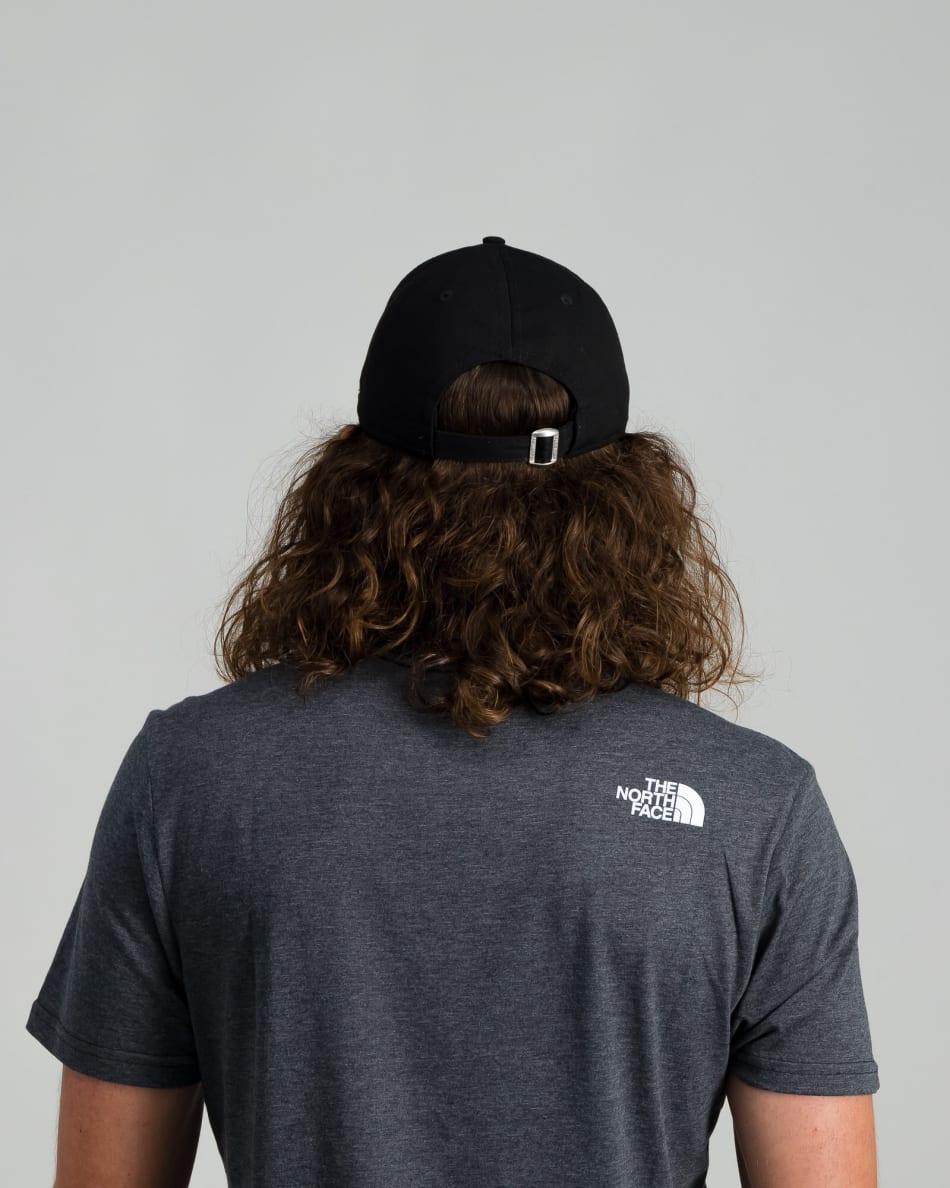 New Era NY League Ess 940 Cap, product, variation 3