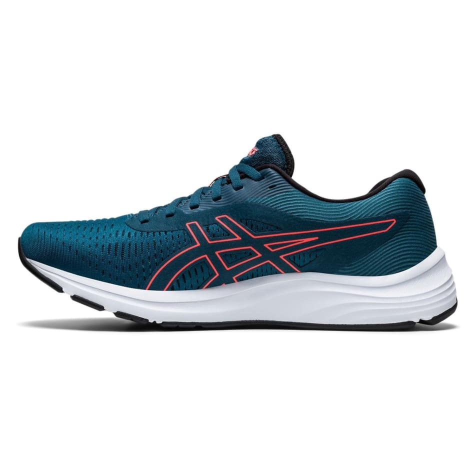 Asics Men's Gel-Pulse 12 Road Running Shoes - default
