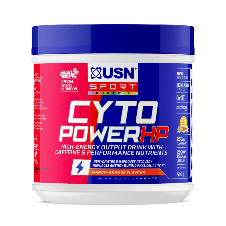 USN Purefit Epic Pro 900g Supplement, product, variation 1