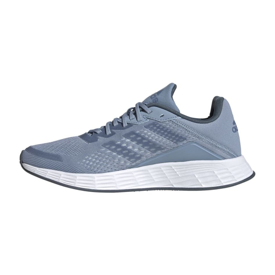 adidas Women's Duramo SL Athleisure Shoes, product, variation 3
