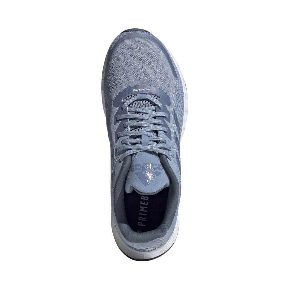 adidas Women's Duramo SL Athleisure Shoes, product, variation 4
