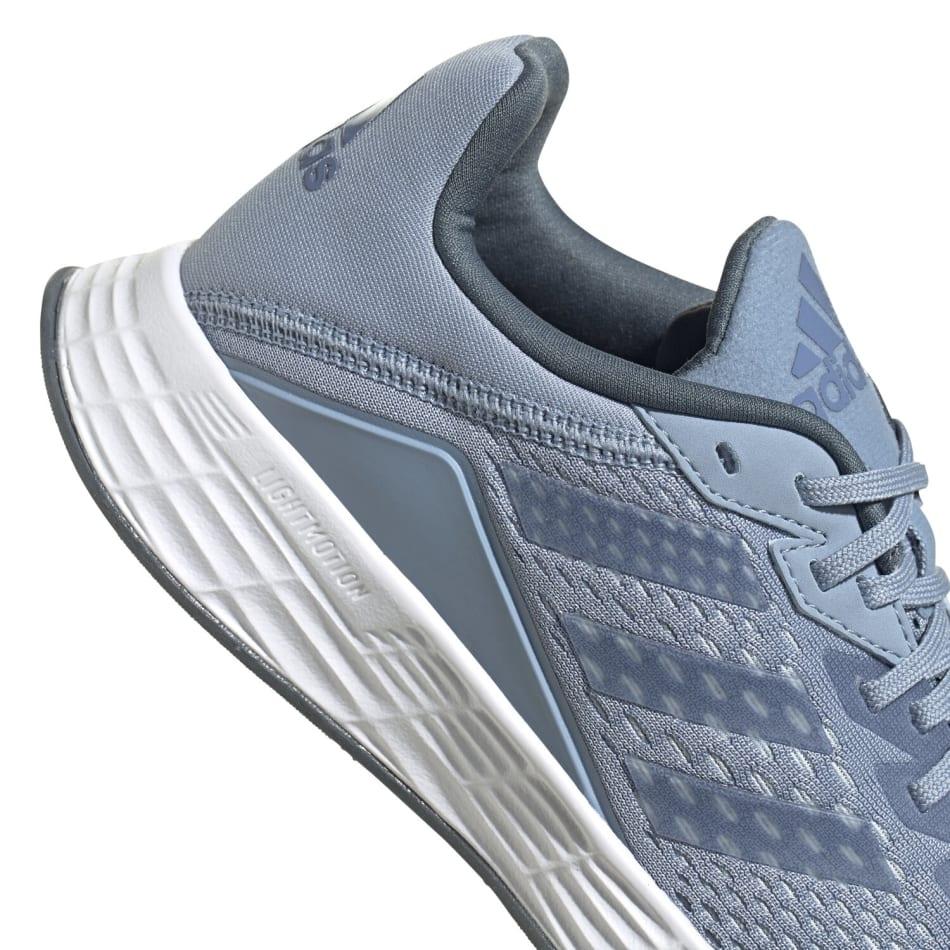 adidas Women's Duramo SL Athleisure Shoes, product, variation 7