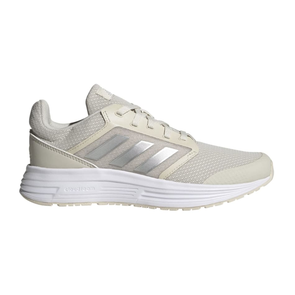 adidas Women's Galaxy 5 Athleisure Shoes, product, variation 1